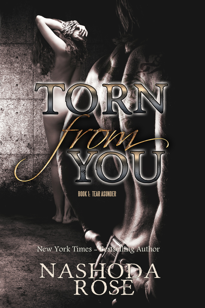 Torn_from_You_ebook_amazon_smashwords_goodreads NYT -smaller.jpg
